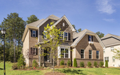 003 falls at weddington lot 10