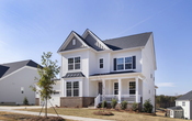 002 cobblestone manor lot 80