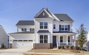 001 cobblestone manor lot 80