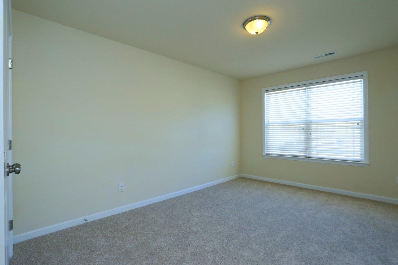 32bedroom3
