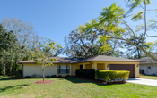 2482 chisholm cir 42