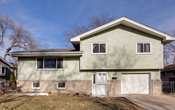 1558 10th ave 001