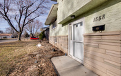 1558 10th ave 002