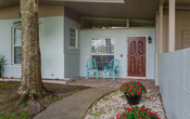 2988 browning st 39