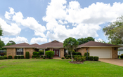4510 country lakes ln 2