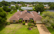 4510 country lakes ln 55