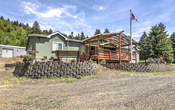7860 nw gales creek rd 1