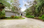 5934 river forest cir 56