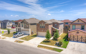 4207 klein meadows pfre 23