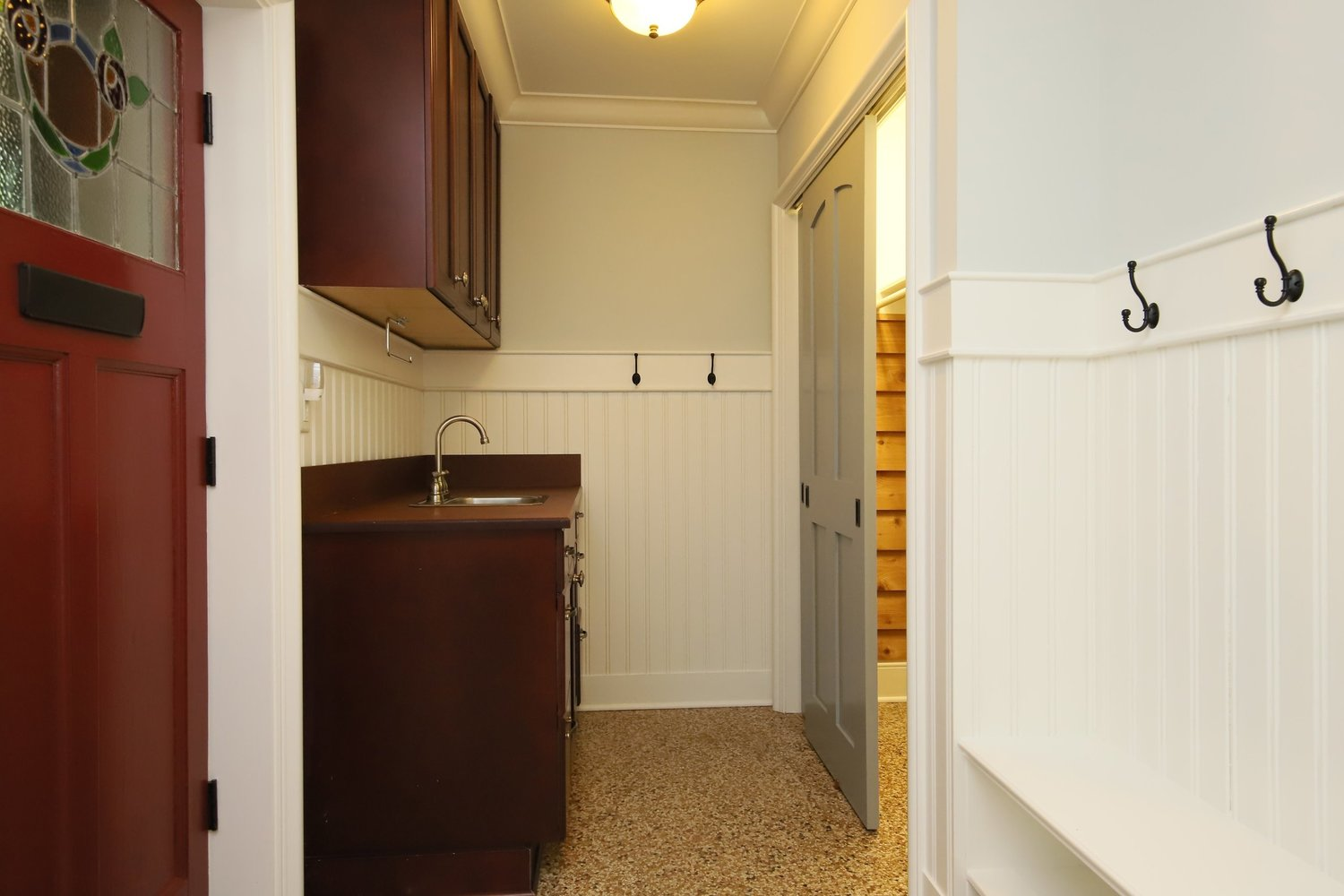 40lowermudroom