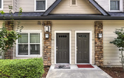18589 nw red wing way 3