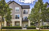 18589 nw red wing way 1