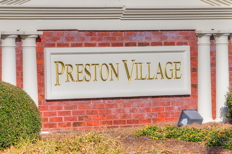 Preston village 05 slideshow