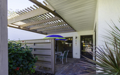 110 tidewater dr 2