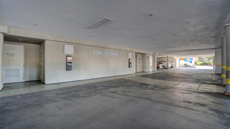Dsc08325 6 7 8 9 fusion interior