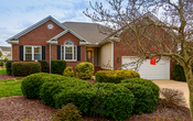 3806 long meadow dr 01 slideshow pfre   2560px to desktop pfre  2