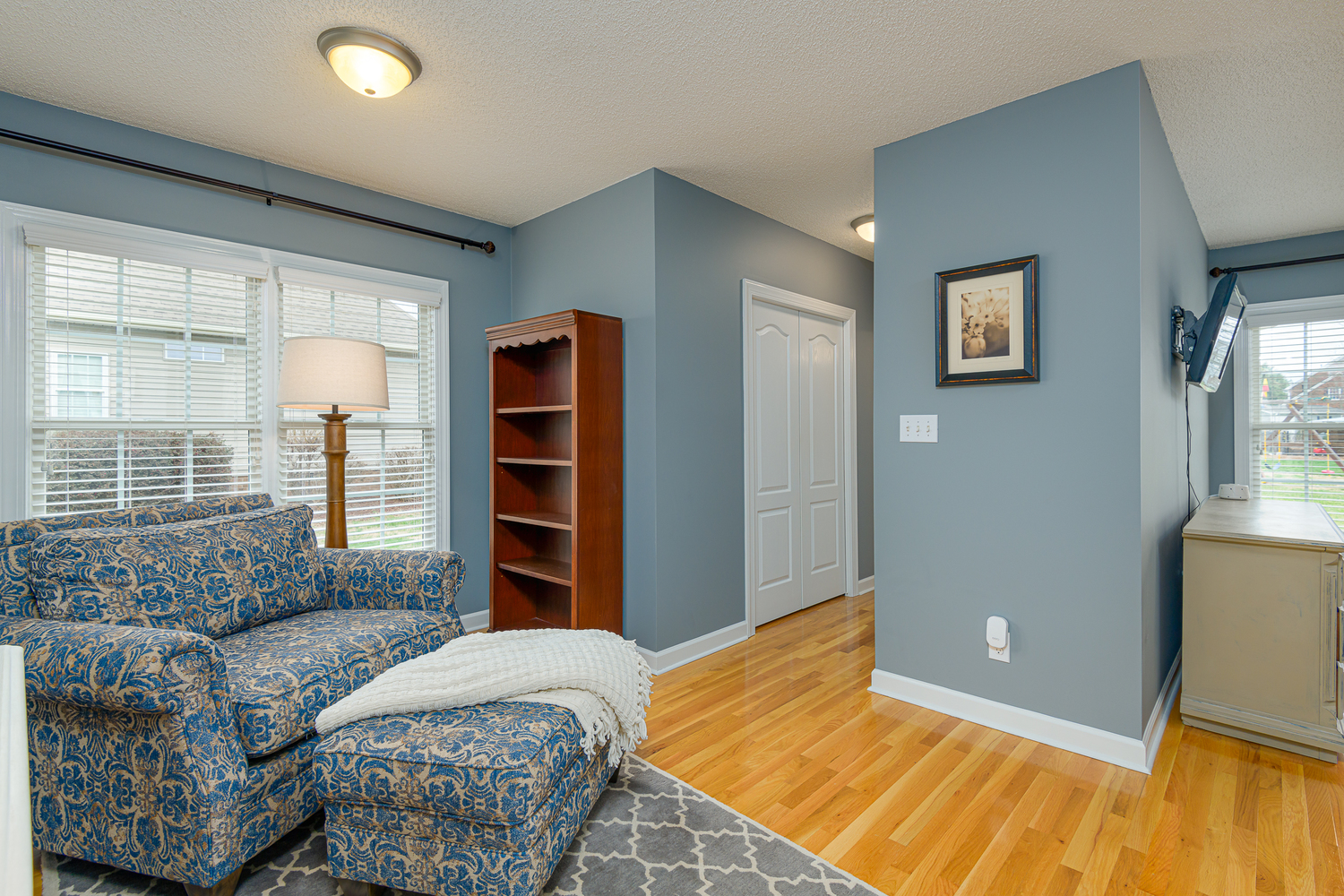 3806 long meadow dr 15 slideshow