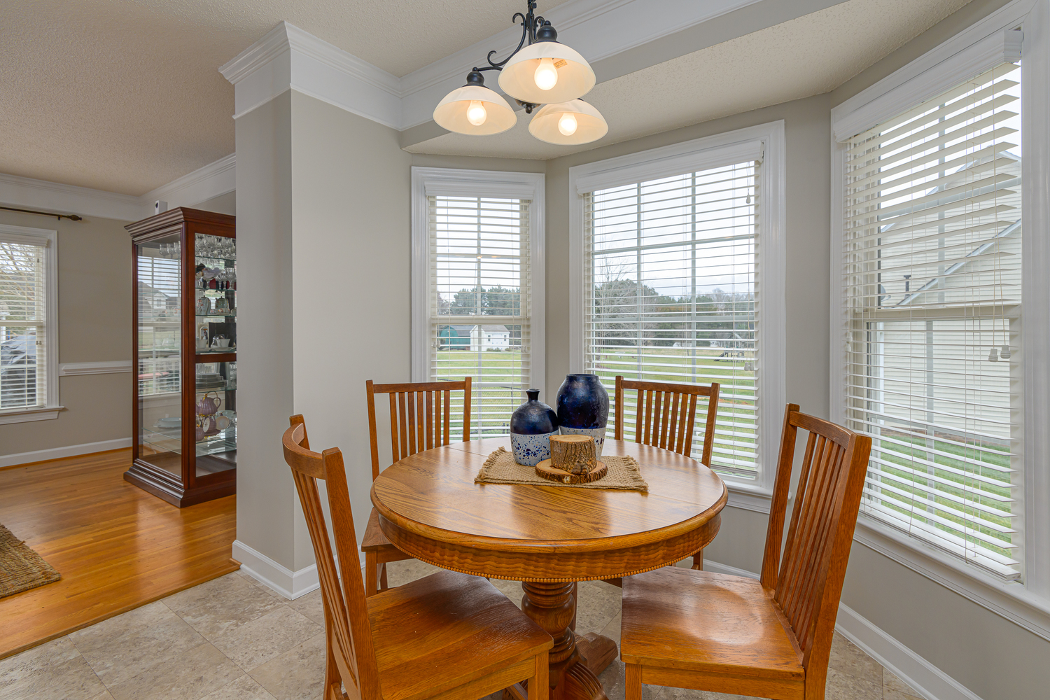 3806 long meadow dr 11 slideshow