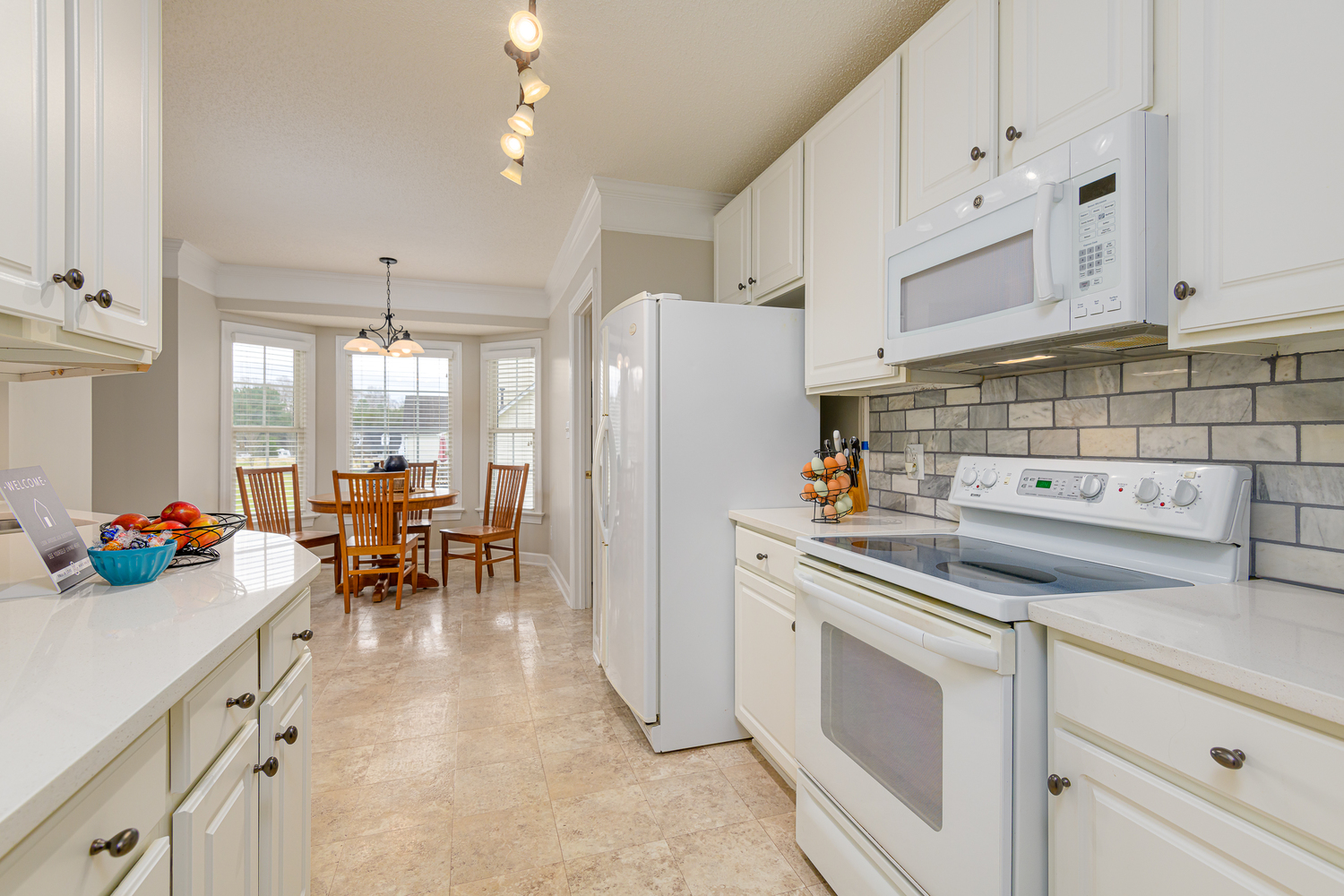 3806 long meadow dr 10 slideshow