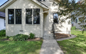 01 5530 37th ave s minneapolis mn 1 of 32