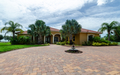 5904 lake paddock cir 65