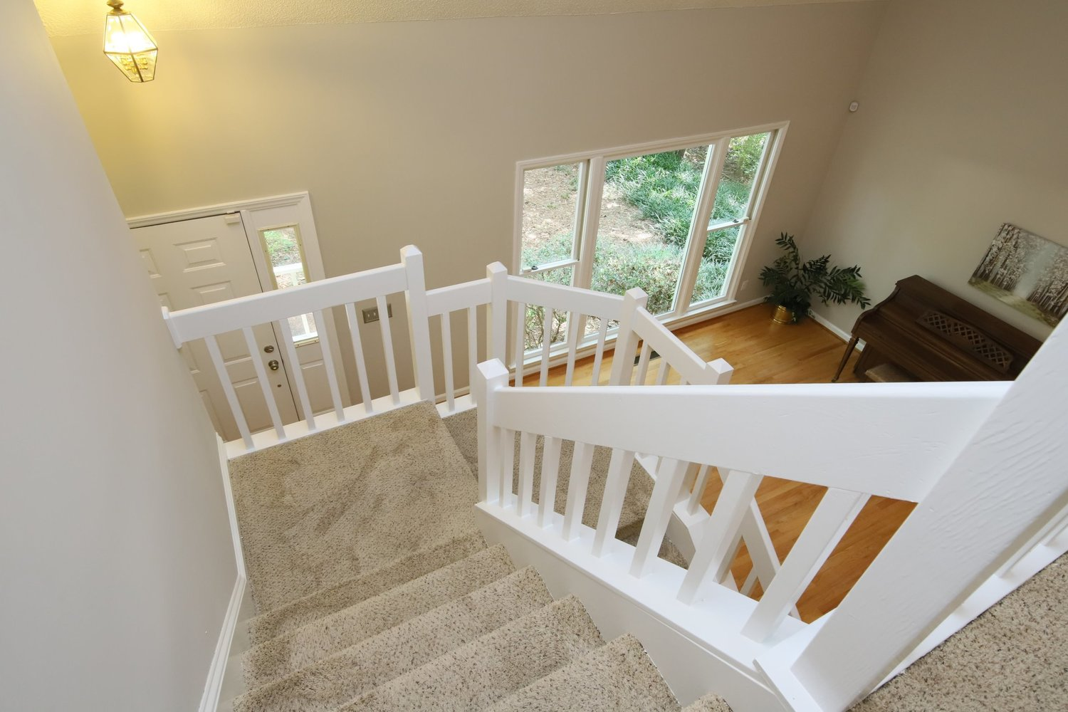 21staircase
