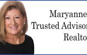 Maryanne grobe cbrealty billboardbordercondcopy