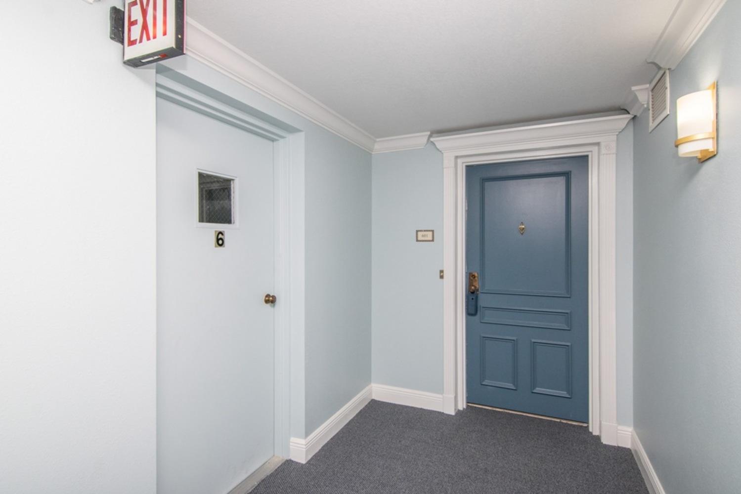 5 entry