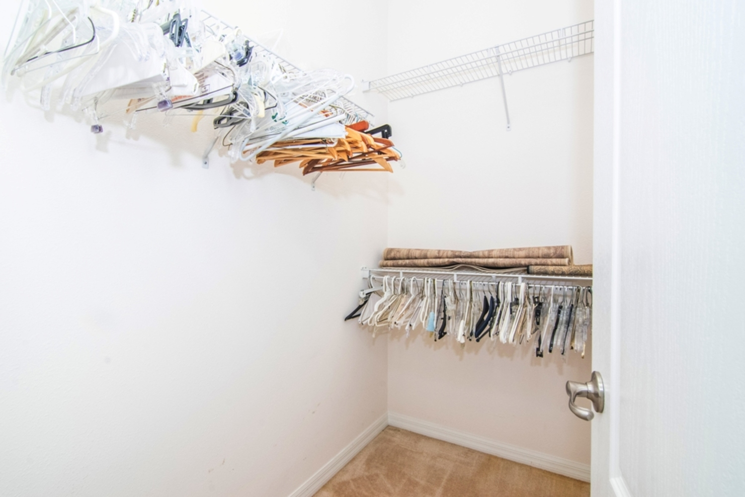 24 master closet