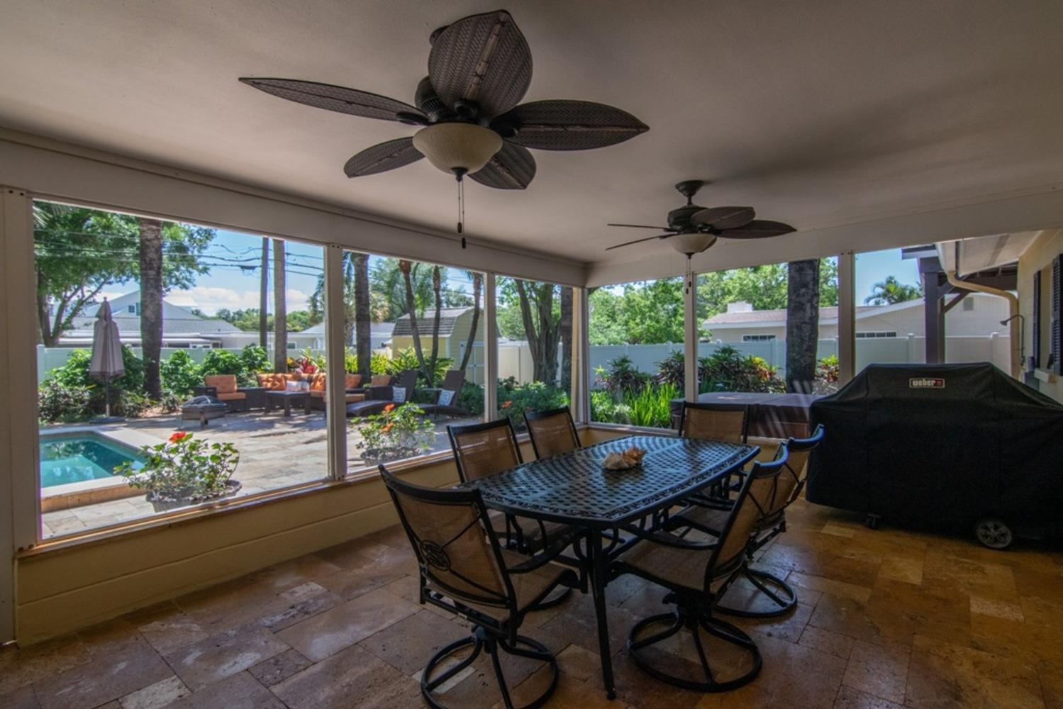 38 patio