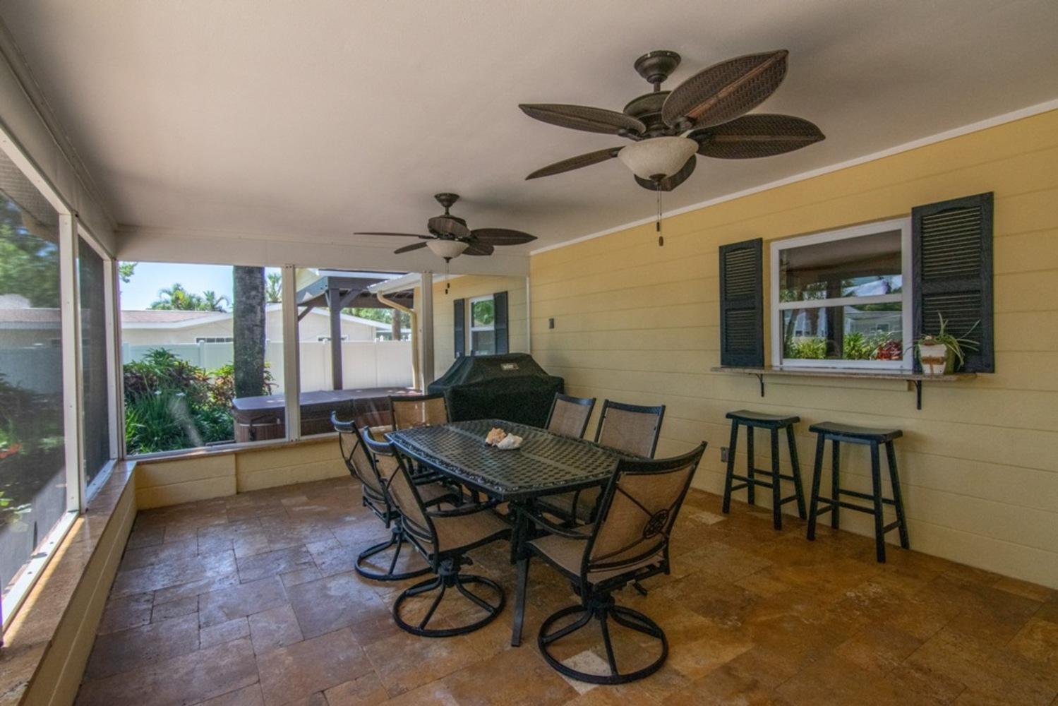 39 patio