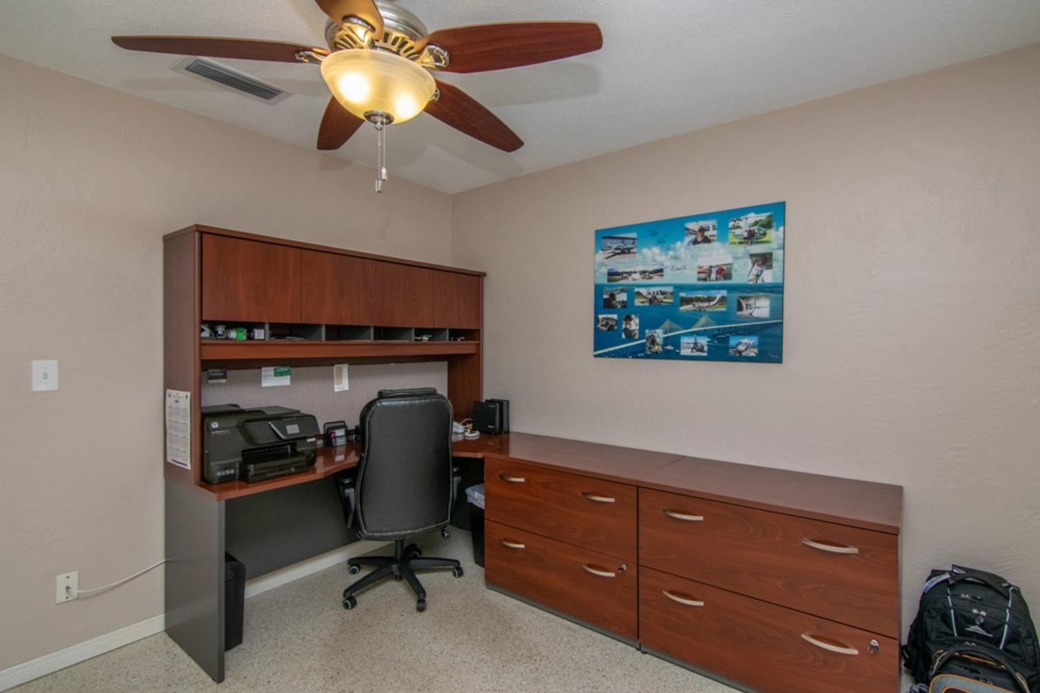 37 office