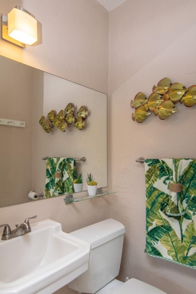 70 bathroom