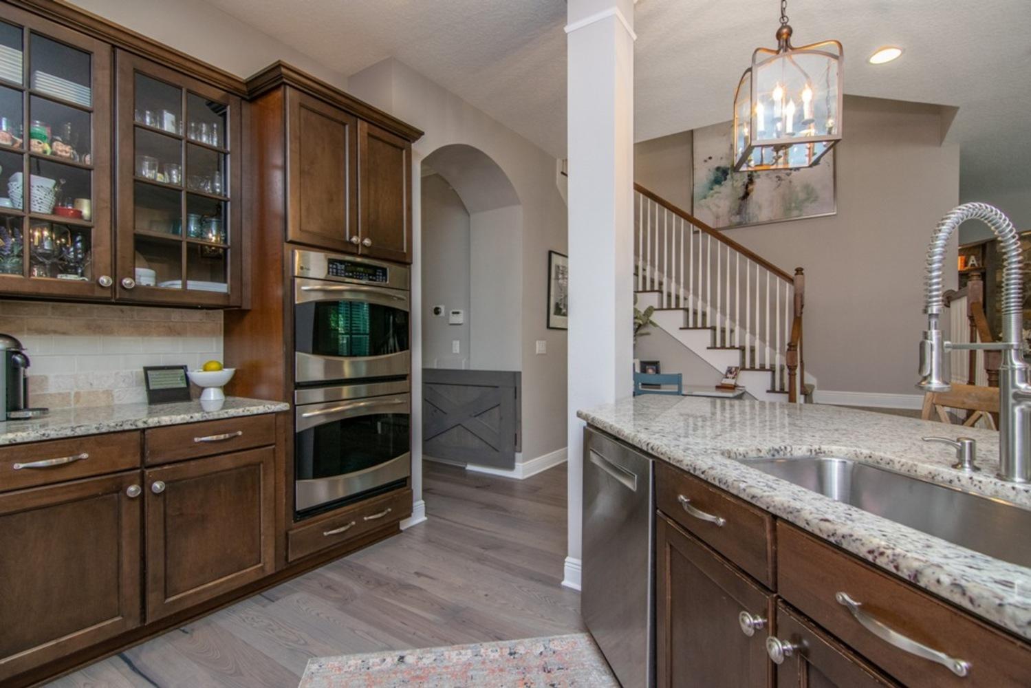 20 kitchen
