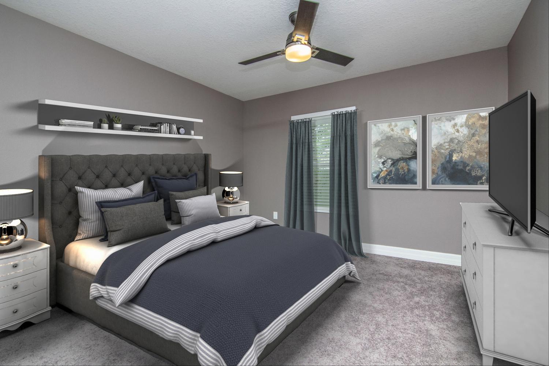 19 bed.scene