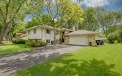 04 6804 cottonwood ln n maple grove mn united states 4 of 47