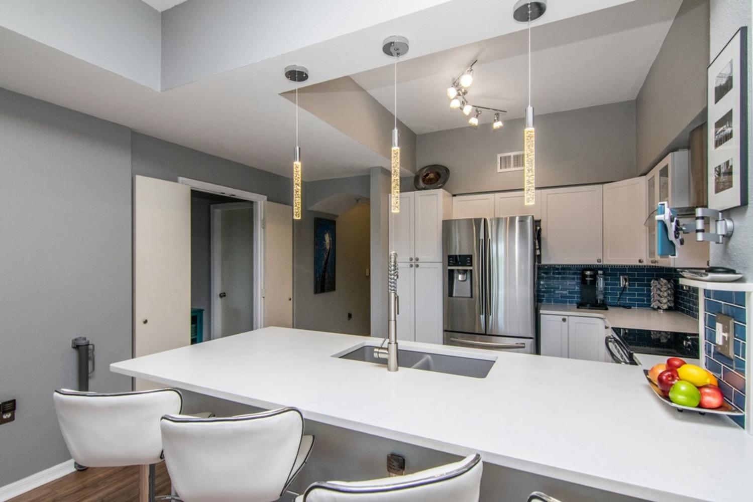 11 kitchen