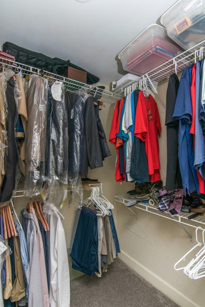 27 master closet