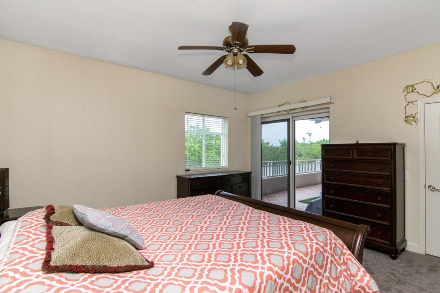 25 master bedroom