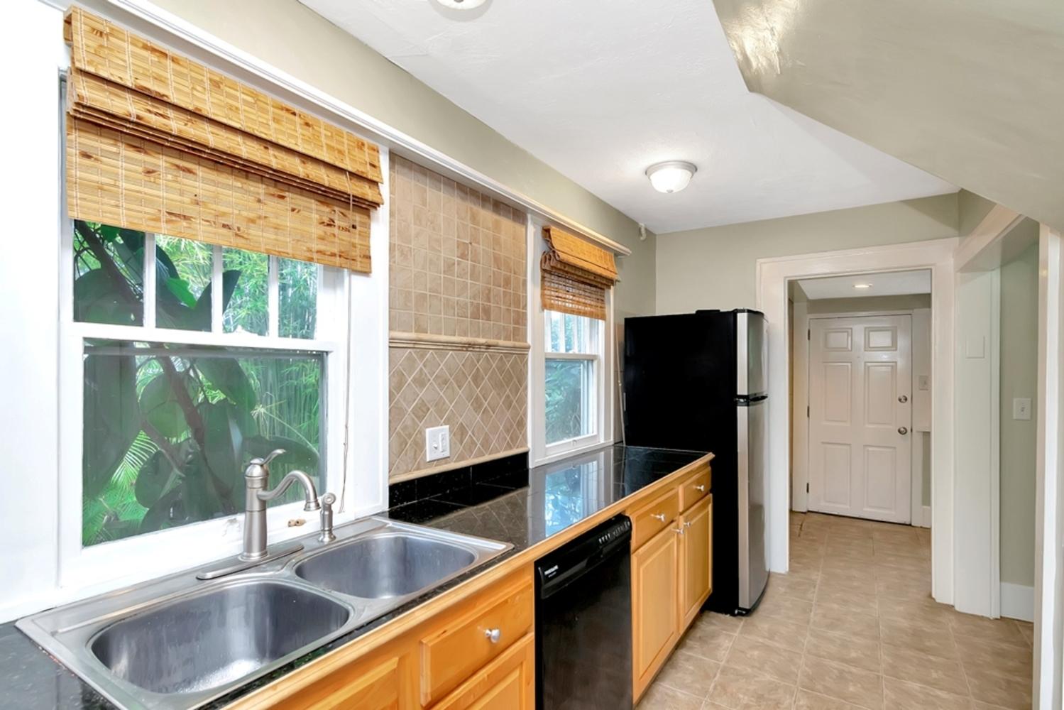 18 kitchen
