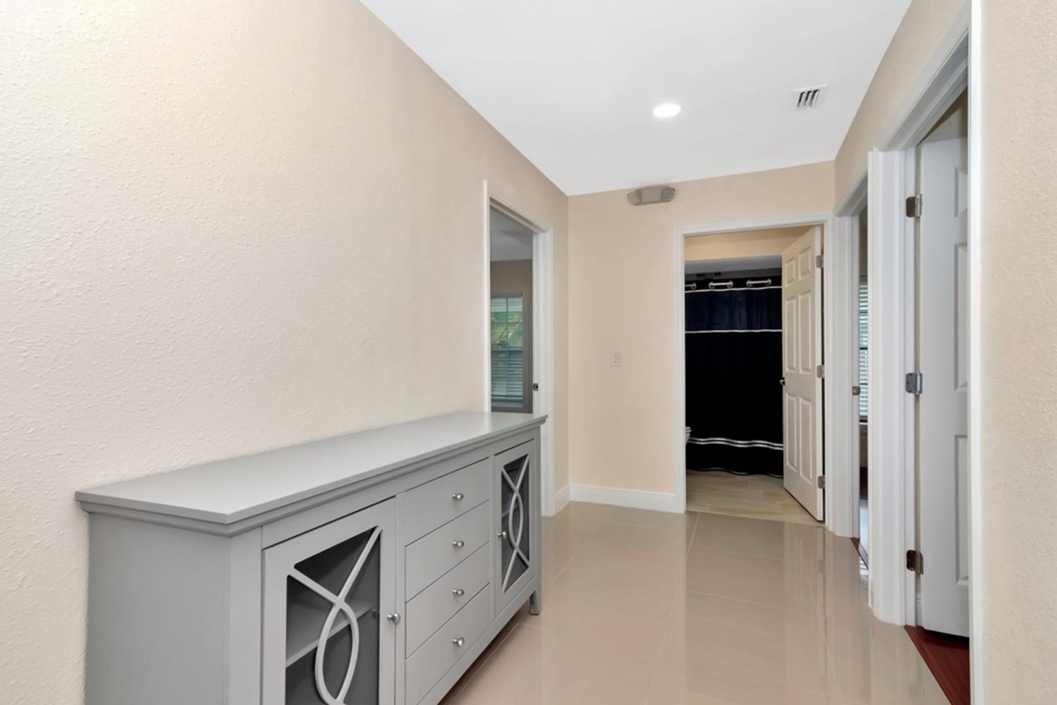 31  hallway