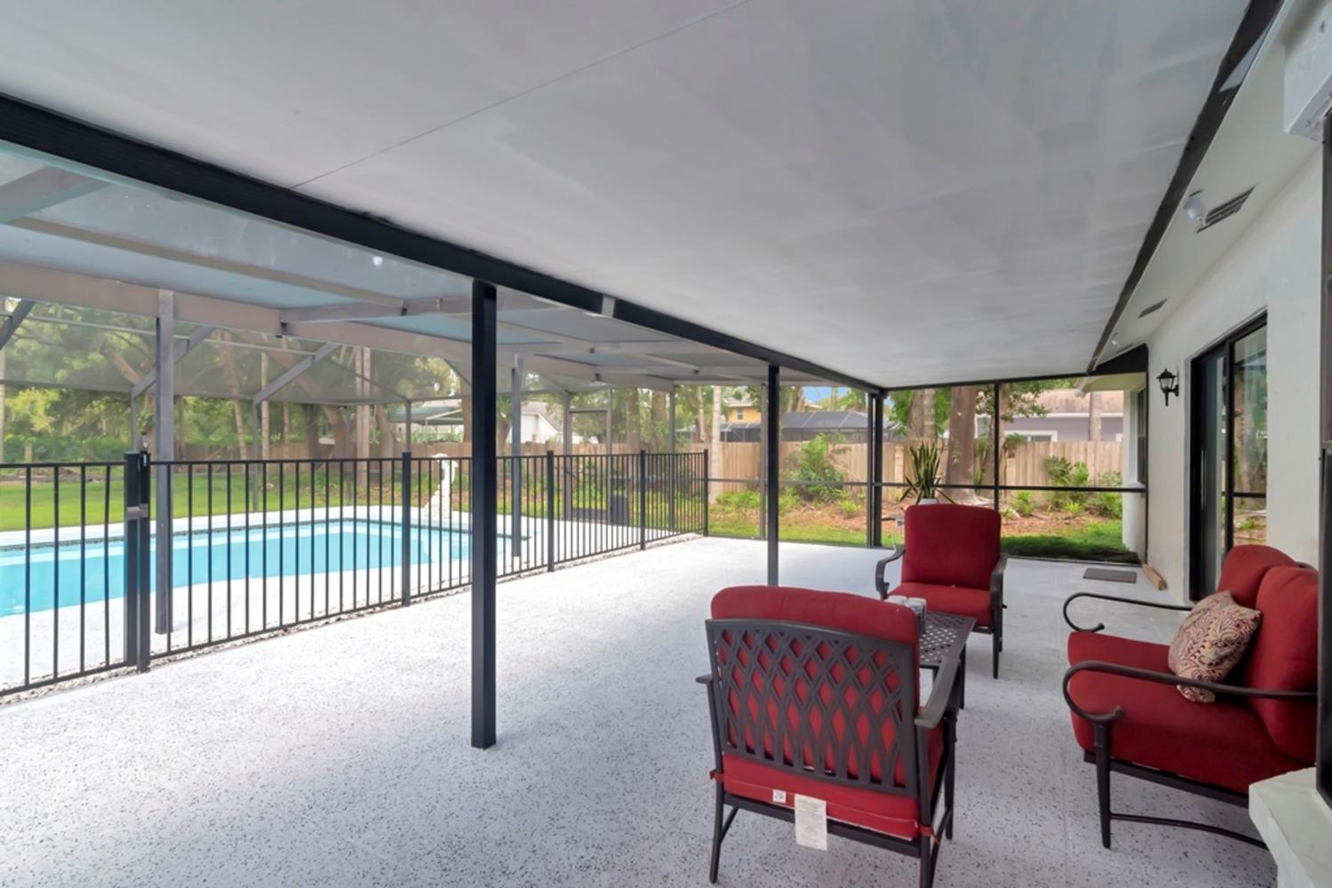 55  patio