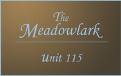 W lc the big m meadowlark unit 115