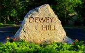 W dewey hill levels 017 18 19 20 21 22 fused