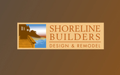 Pdf shoreline horiz logo