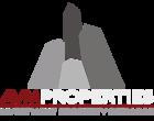 Avm logo1