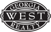 Georgia west realty