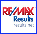 Remaxlogoframed