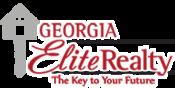 Georgia elite realty