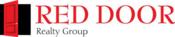 Red door realty group